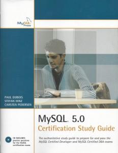 MySQL_5.0_Developer_Certification_Study_Guide_4142_5352