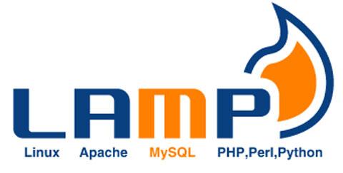 Com instal·lar Apache, MySQL i PHP sota Linux