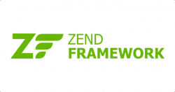 zend-framework-featured