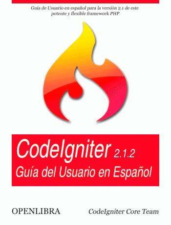 CodeIgniter_Guia_Usuario_2.1.2-OpenLibra