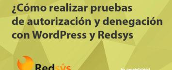 pruebas-de-autorizacion-y-negacion-redsys-metelidrissi