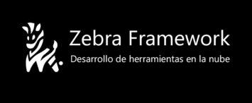 zebra-frameworki