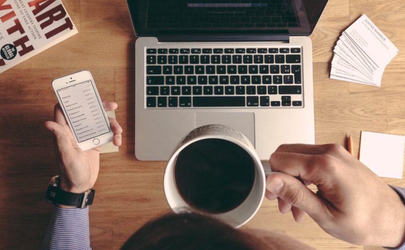 ¿Cuánto cuesta realmente un sitio web basado en WordPress?