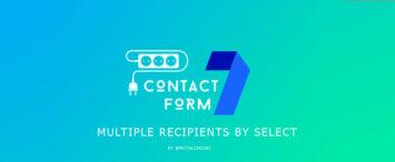 contact-form7-multiple-recipients-metelidrissi