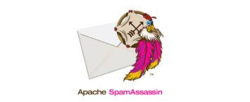 Spam Assassin