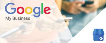 como-contactar-con-google-my-business-metelidrissi